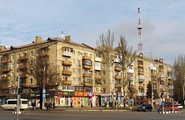 Гагарин 4