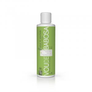 Масло-сыворотка для укрепления и оздоровления волос Griffus Vou De Babosa Umectante 100 ml