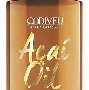 Масло для волос Cadiveu Acai Oil 60ml